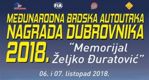 dubrovnik-2018